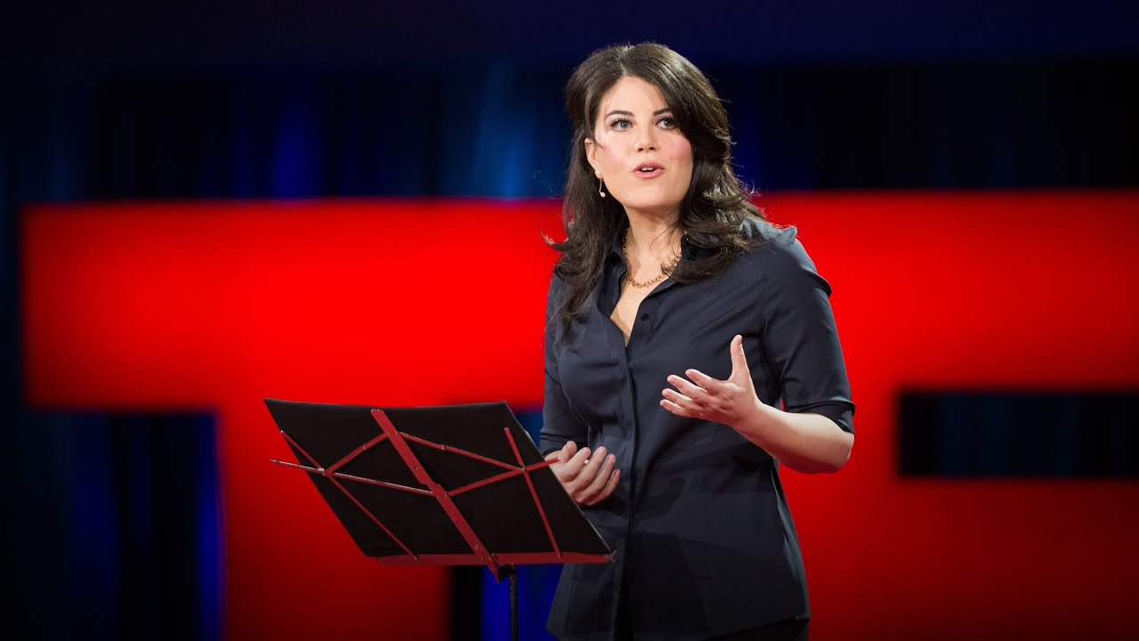Notable TED Talks