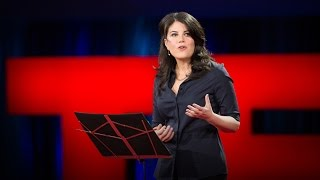 The price of shame | Monica Lewinsky thumbnail