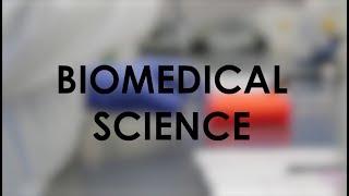 Biomedical Science