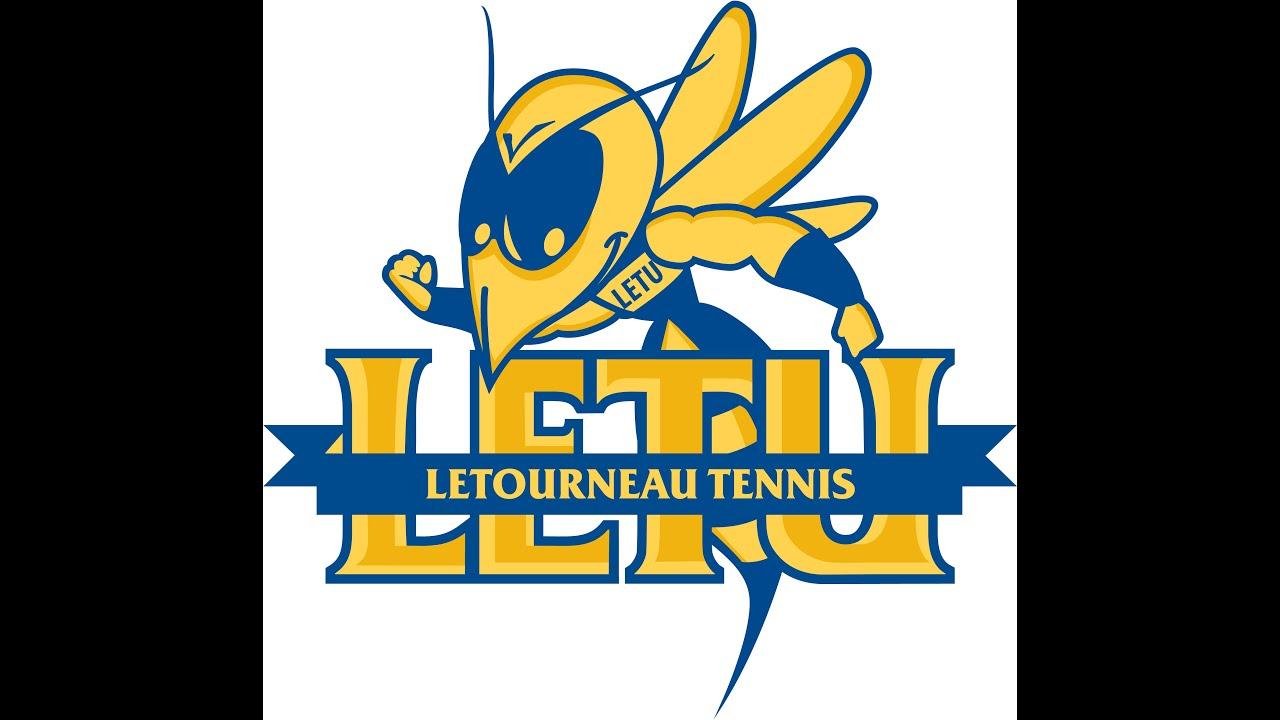 BUZZ VISION: LeTourneau University Men's and Women's ...