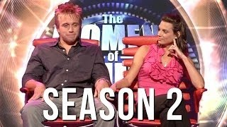 The Moment of Truth Season 2 - Episode 1 (Part 1)