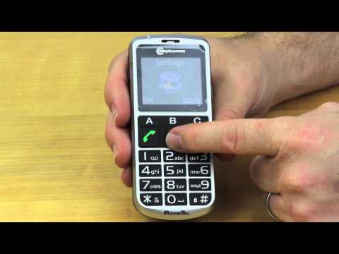 Amplicomms PowerTel M8000 Review