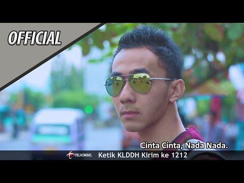 Wandra - Cinta Dibalik Nada (Official Music Video)