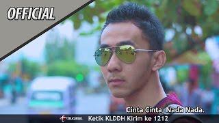 Video Wandra - Cinta Dibalik Nada (Official Music Video) download MP3, 3GP, MP4, WEBM, AVI, FLV September 2017
