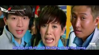 72 Khách Trọ - Thuyết Minh [khanhmovies HD]