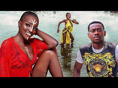 Arewa Odo {Beautiful Goddess} | BUKUNMI OLUWASINA | LATEEF ADEDIMEJI | - Latest 2020 Yoruba Movies