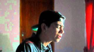 JOWELL Y RANDY COVER LOQUITA BY NOEL BELOZO