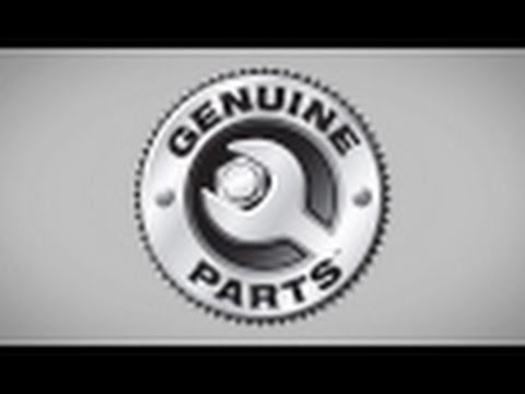 MTD Genuine Parts – Outdoor Power Equipment Drive And Deck Belts
