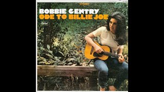 What Happened To Bobbie Gentry