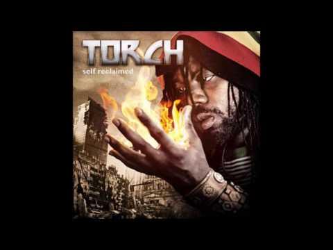 Torch & Bugle  - Fire Man A Bun  (Allbum 2015