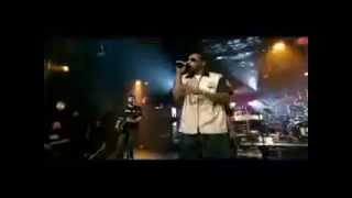 Linkin Park & Jay Z - Lying From You Dirt Off You Shoulders