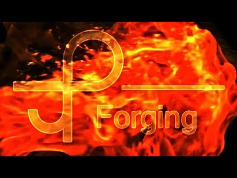 Welcome to PJT Forging!