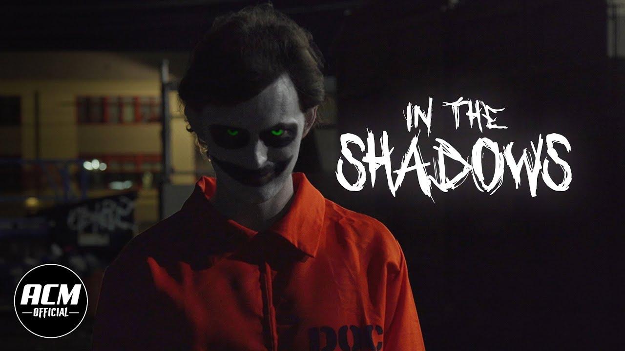 Download Laughing Man | Short Horror Film