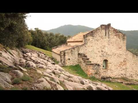 Catalonia, Spain - Sustainable Tourism - Unravel Travel TV