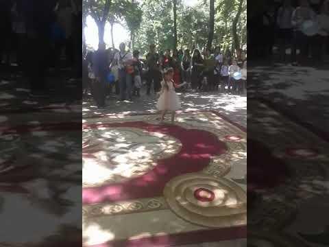 Sema Tovuz Reqs