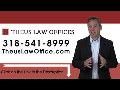 Business Succession Planning Attorney Central Louisiana