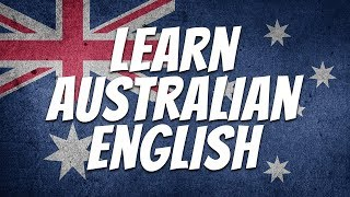 Baixar Learn Australian English FREE with The Aussie English Podcast
