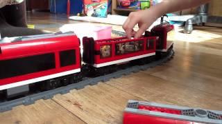 Lego train trip to Saratov - пробный фильм про поезд лего(Игрушка для пап ;), 2012-05-02T19:25:40.000Z)