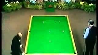 1978 World Snooker Championship Final