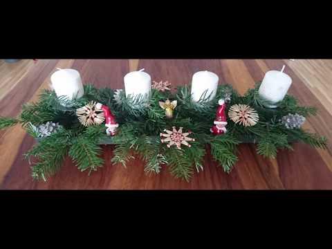 diy---adventsgesteck-selber-basteln---weihnachtsdeko---weihnachten