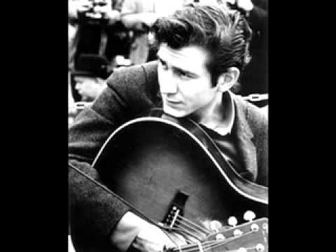 phil-ochs-im-going-to-say-it-now-kotuhell