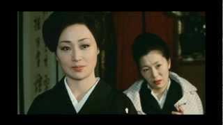 1980.主演・松坂慶子 / 岸田智史 主題歌.