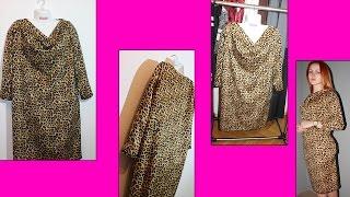 Sukienka dla kobiet TM Modio8  model 100112