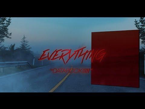 DATAROCK - Everything [Official Music Video]
