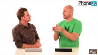 Dub Selector, C3 3-D Mapping, Steve Jobs