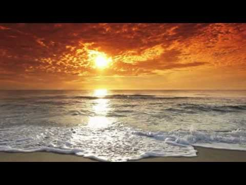 Relaxing Chill out music - set 8 (2013)