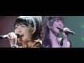 ℃-ute ('11 ×'16) 「会いたいロンリークリスマス」 の動画、YouTube動画。