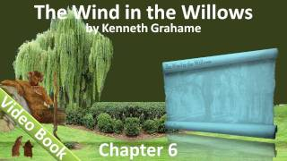 Baixar Chapter 06 - The Wind in the Willows by Kenneth Grahame - Mr. Toad