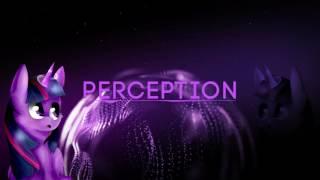 Pony Music - Perception [Melodic Dubstep]