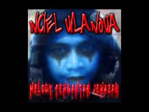Nciel Vilanova - Melody Pengantar Jenazah