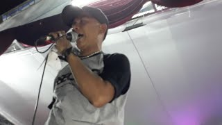 Video Banyu Langit Agus Pradana download MP3, MP4, WEBM, AVI, FLV April 2018
