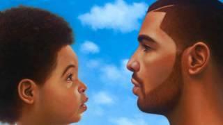 Drake - Hold On, We're Going Home (MoonWalker Extended)
