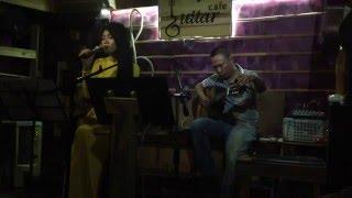 Giọt buồn không tên [Hồng Phấn] guitar Sang Huỳnh