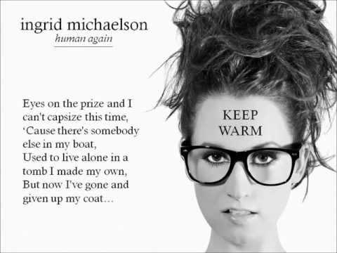 keep-warm---ingrid-michaelson---with-lyrics.