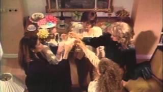 The Heidi Chronicles Trailer 1995