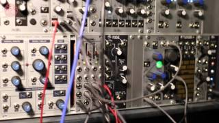 Modular Minutes: Exploring XAOC Batumi Sequencing With The Expert Firmware's New Quad Mode(Modular Minutes: Exploring XAOC Batumi Sequencing With The Expert Firmware's New Quad Mode The Batumi does all the modulation and sequencing duties, ..., 2016-03-01T21:10:27.000Z)