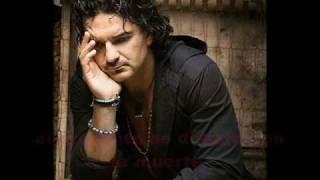 Ricardo Arjona : A Cara O Cruz #YouTubeMusica #MusicaYouTube #VideosMusicales https://www.yousica.com/ricardo-arjona-a-cara-o-cruz/ | Videos YouTube Música  https://www.yousica.com