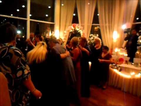 gypsy perry amp angelas wedding video 111710 youtube