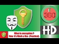 What is encryption? (Practical Video) [Bangla]