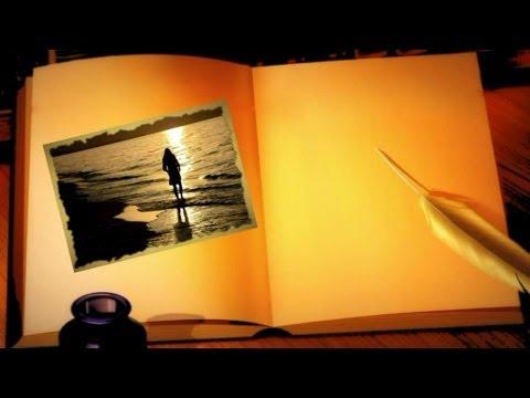 Клип Chris Rea - Summer Love