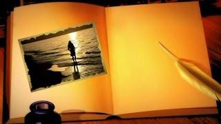 Chris Rea - Summer Love (Lyrics)
