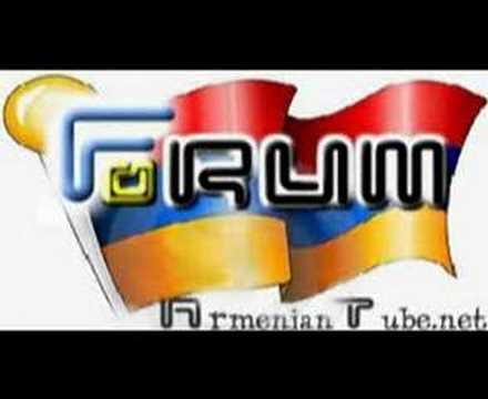 Armenian Forum