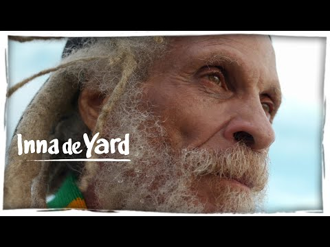 Inna de Yard - Row Fisherman