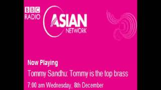 BBC Asian Network1 8.12.10.avi