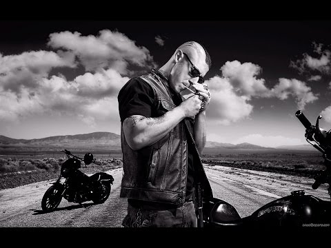 Writings On The Wall - The Album Leaf (Sons of anarchy Soundtrack)