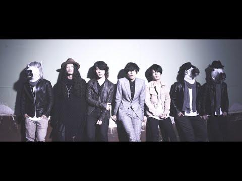 [Alexandros] - Droshky! (MV)